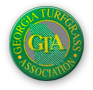 Georgia Turfgrass Association